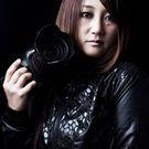 Yuko Shiga