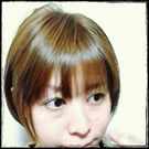 Rui Hashimoto