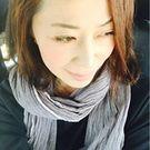 Youko Satou