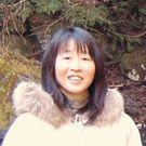後藤 美和子