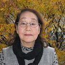 監督:宮崎 信恵 / 公衆衛生保健所活動研究会