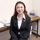 上原よう子(NPO法人虐待問題研究所 代表)