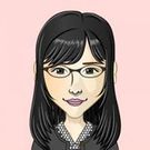 Misako Hozumi