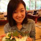 Kanako Tsuchiya