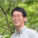 Yuki Wada