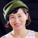 Hiroko Bin Sunanaga