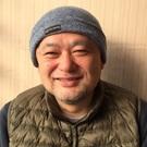 丹波山村地域おこし協力隊 小村幸司