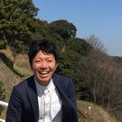 高橋健太朗(NPO法人フロンティア西尾職員:愛知こどもの国勤務)