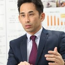 Kenji Isayama