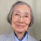 Sr. 廣戸 直江(幼い難民を考える会 代表理事)