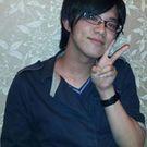Ikuya Takahashi