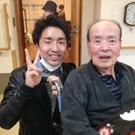 喜多正顕(株式会社エー・アイ・ジェイ)