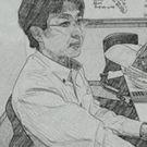 米本 昌弘