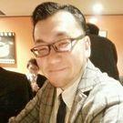 Yusuke Rosso Ota