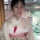Emi Kosaka