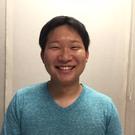 片畑 剛志(ゲストハウス待賢院)
