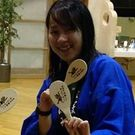 Kaho Ohtomo