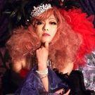 Reiko Hoshiba