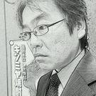 飯野 弘章