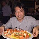 増田 ジョー