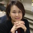 一般社団法人WANA関西 藤木美奈子