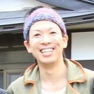 岡澤 友広