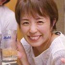 松井 美貴子