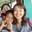 神﨑愛子(シャンティ国際ボランティア会)