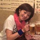 Eri Hirano Ishikawa