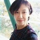 Keiko Nagata