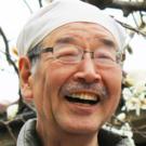 山田和夫(けん玉サンタプロジェクト代表)