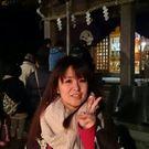 横井 美雪