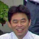 Koji Hirata