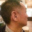 Norihisa Nishi