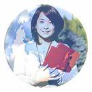 Yu-ko  Otsuka