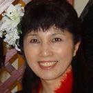 Yukari Onuma