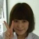 Hiromi  Sasaki