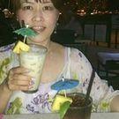Yumiko Imamura