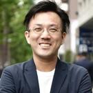 Shintaro Eguchi