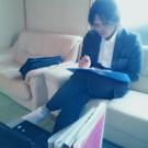 髙橋 宏明 (障害者支援事業所秋(みのり) 代表)