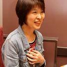 Teruko Hirahara