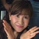 渡邉 紀子