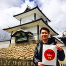今野天誠(横浜国立大学4年)