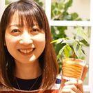 加賀 紗由美