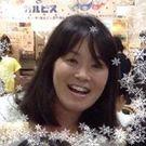 飯島 洋子