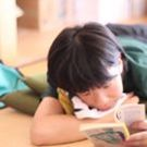 田中 千尋