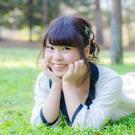 生澤 愛子(四葉少女)