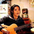 Kosuke Urasaki