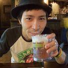 Yutaka Okino