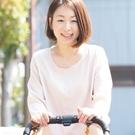 村田 亜希子